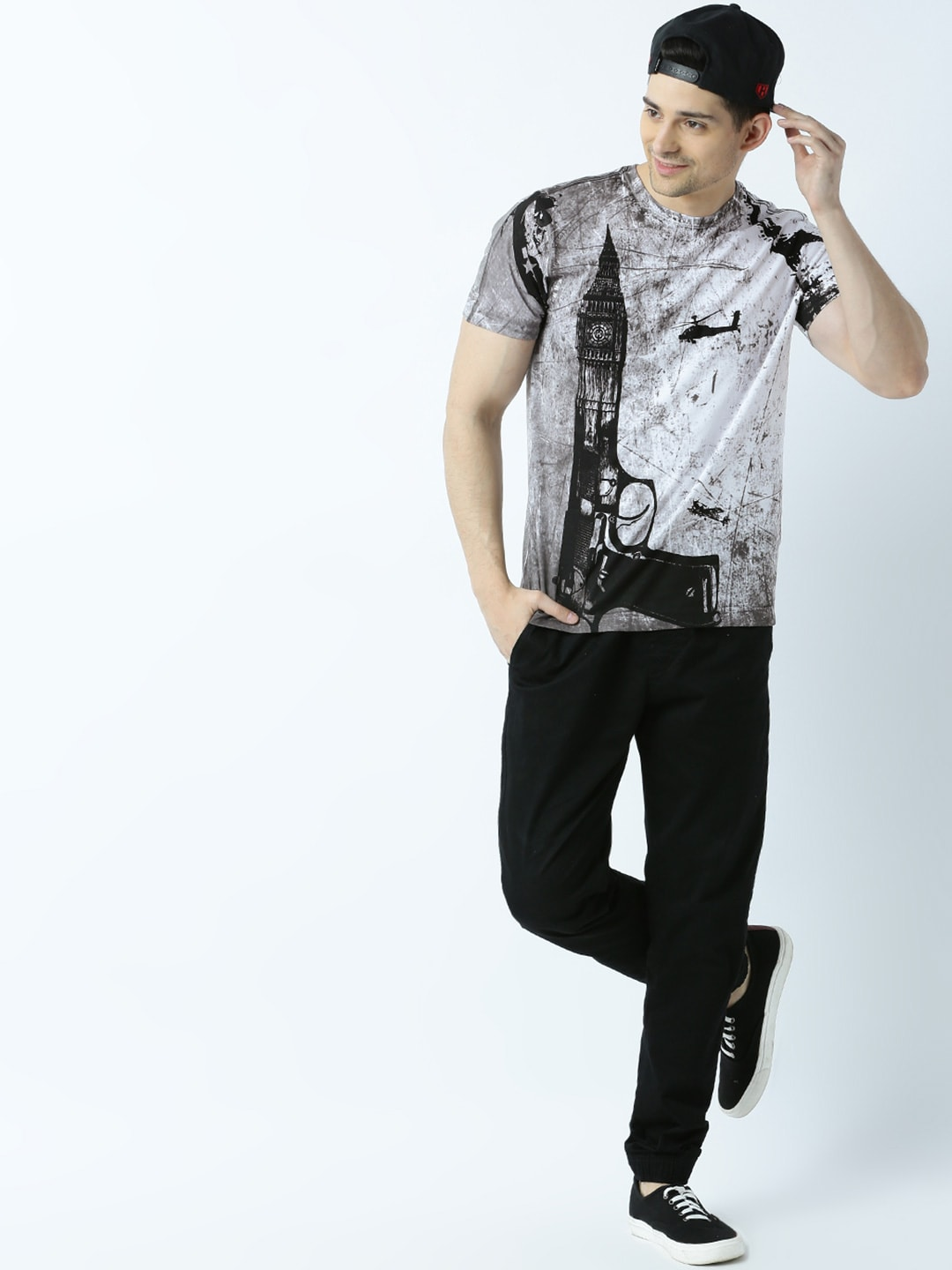 fa6a47d188c3 Mens Clothing - Buy Clothing for Men Online in India
