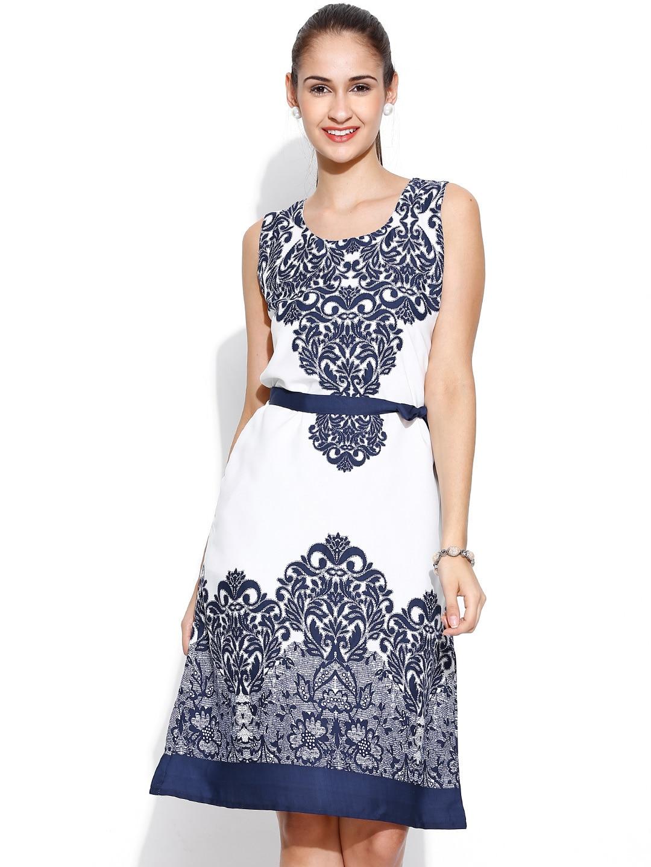 Floral clothes online