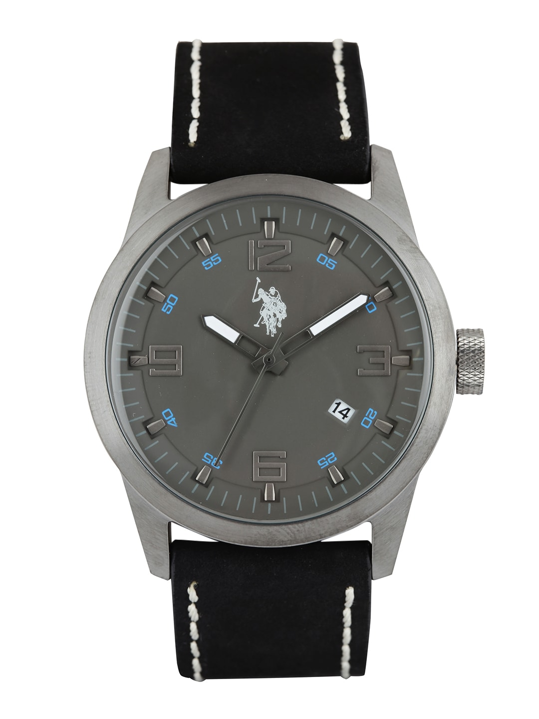lacoste men watches best watchess 2017 polo n watches for men best collection 2017