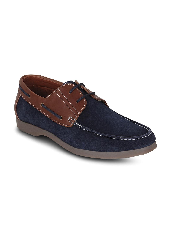 d71590e43da5 Casual Shoes For Men - Buy Casual   Flat Shoes For Men