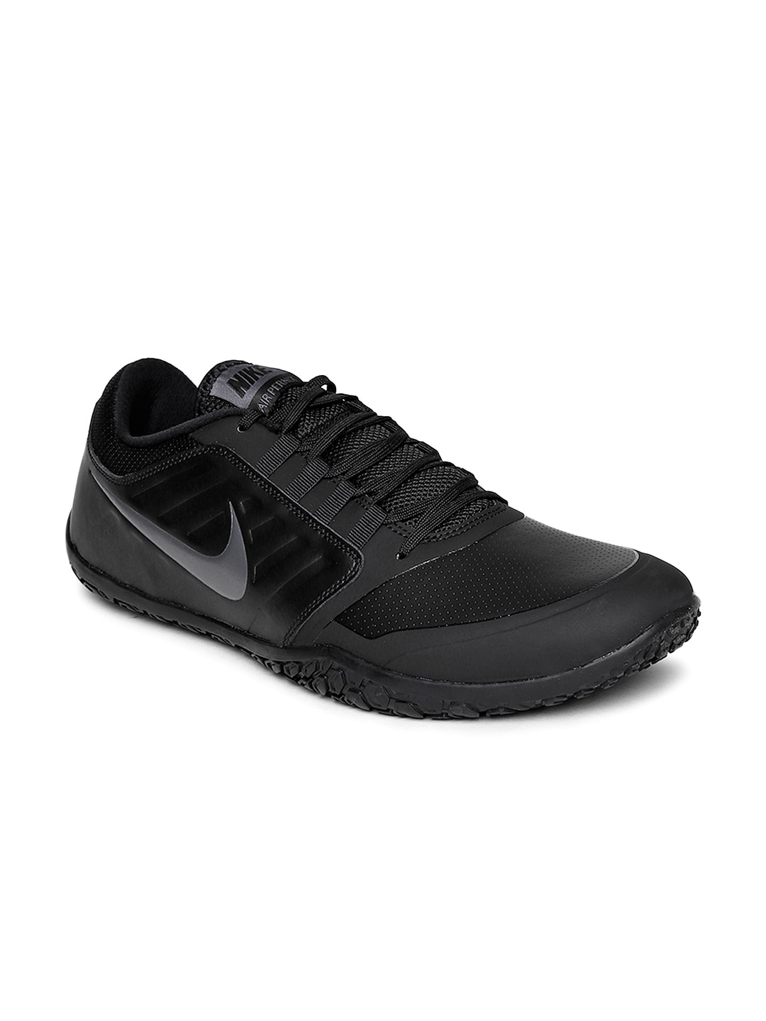 Size Shoes For Mens In India