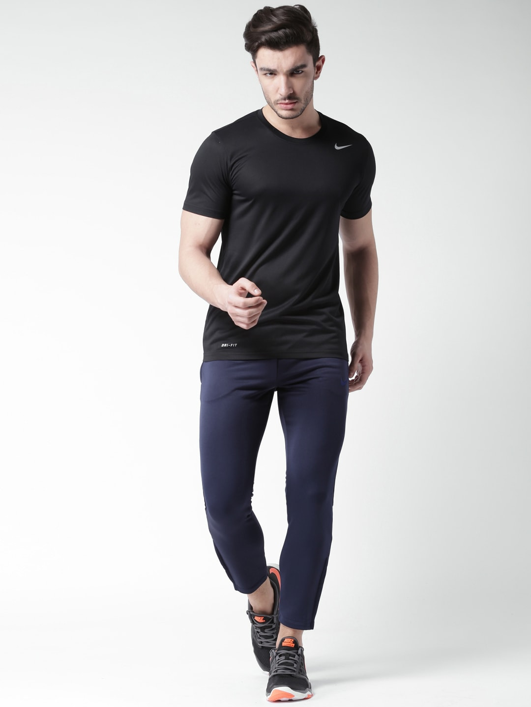 Black t shirt jabong - Black T Shirt Jabong 30