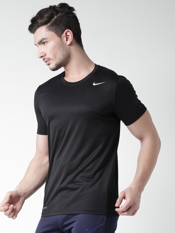 Black t shirt jabong - Black T Shirt Jabong 34