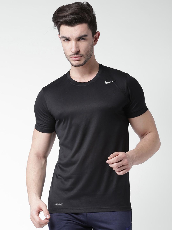 Black t shirt man - Black T Shirt Man 31
