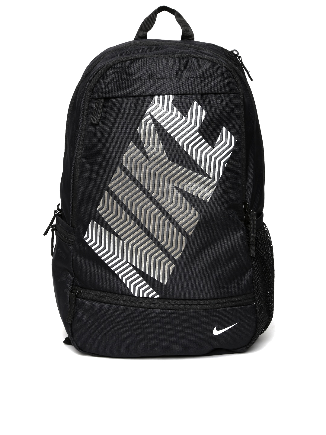 Buy bags of nike   OFF71% Discounted 58de67f09ccf2