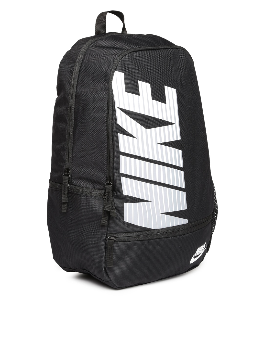 67067f2f1476 Buy nike fluorescent backpack   up to 36% Discounts