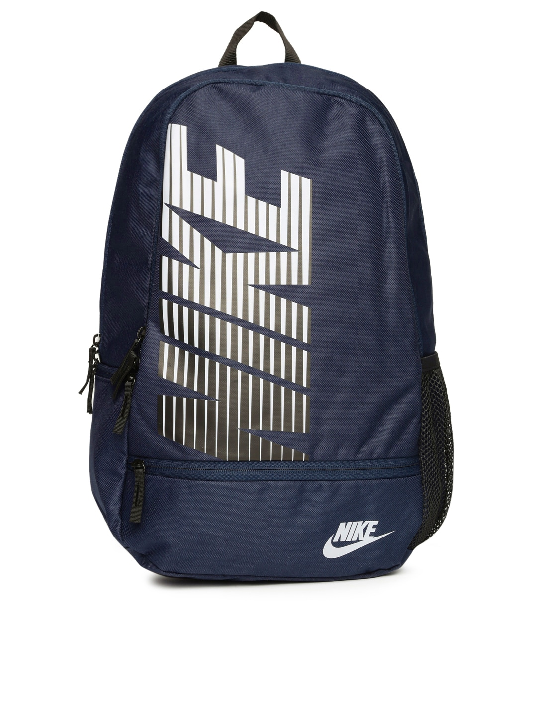 80534df37f1 ... Nike Bags - Buy Nike Bag for Men