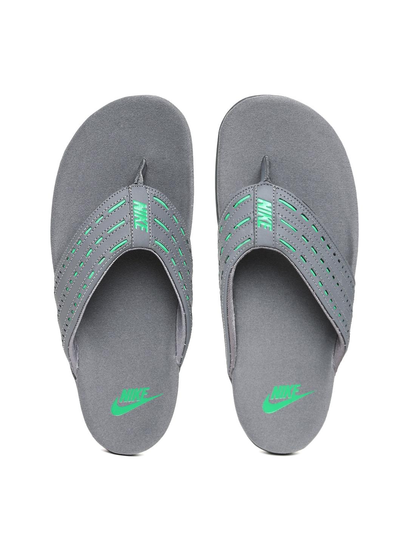 ada085fac90 Nike Shoes Slipper