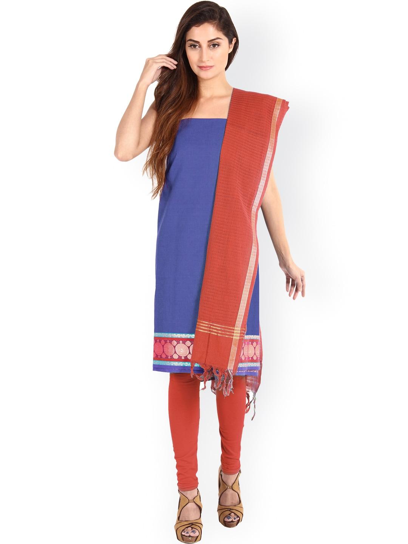 7c2656404a2 Women Work Dress Material - Buy Women Work Dress Material online in India