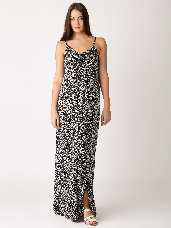 e5651f1c7d Tight Dress Jumpsuit Dresses - Buy Tight Dress Jumpsuit Dresses online in  India