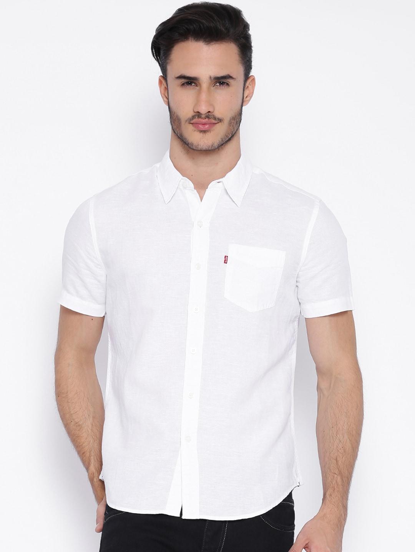 WomenMyntra Shirt Online Levis For Shirts Buy Menamp; Pn0Owk