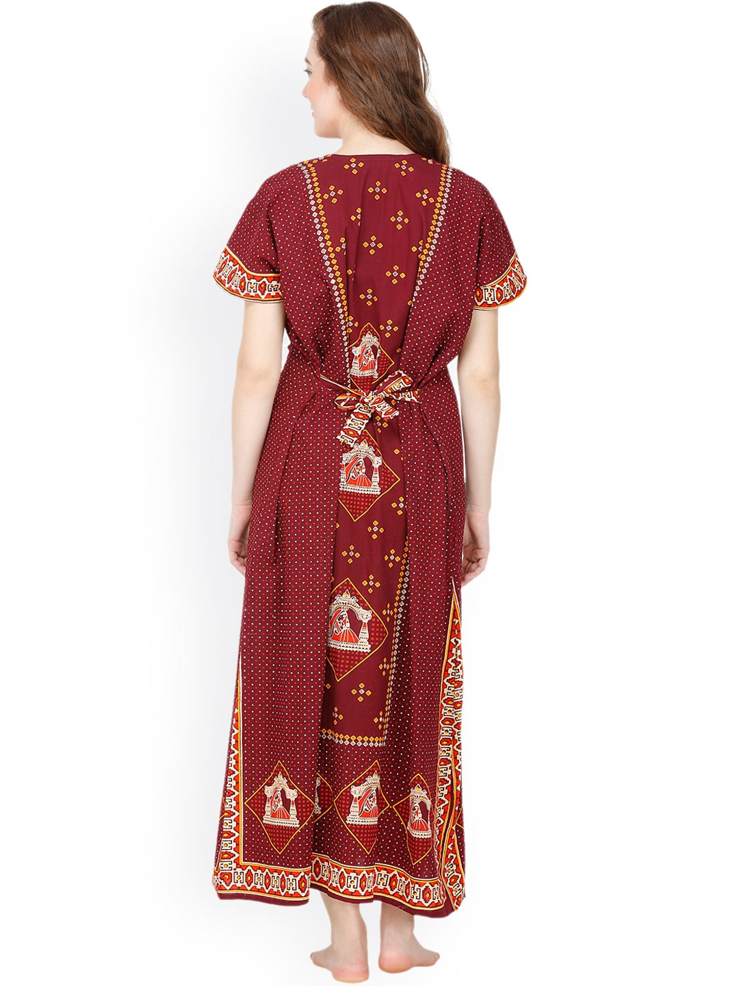 Sleeping Gowns for Women   Dress images
