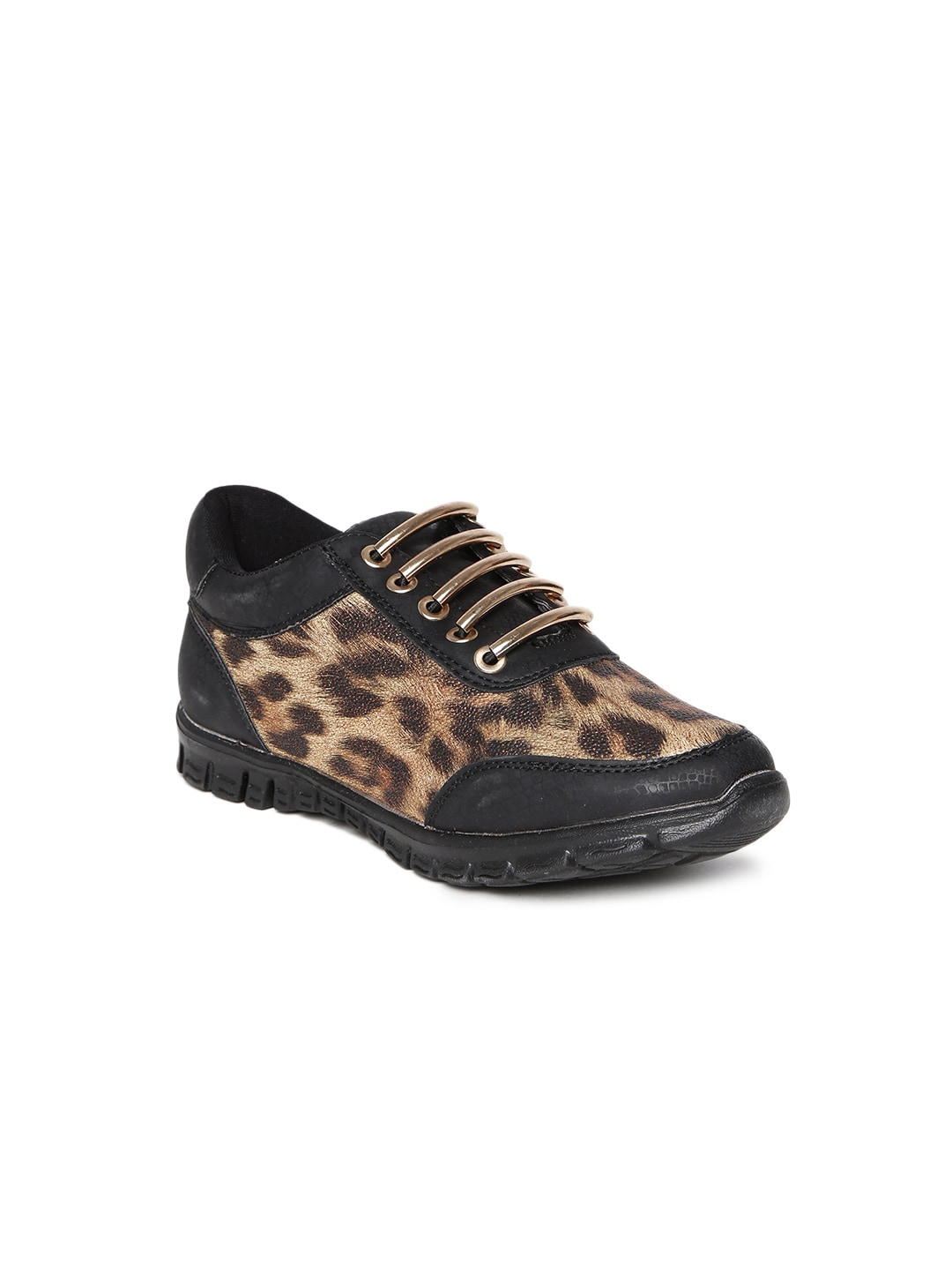 Casual Shoes For Women - Buy Women s Casual Shoes Online from Myntra c2b95c83d5