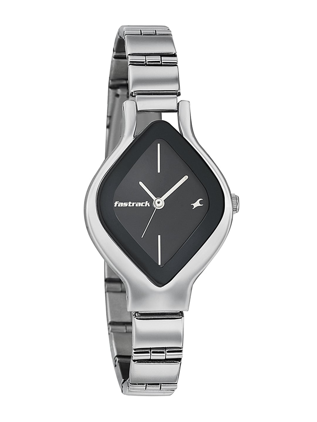 64a951d11a7 Fastrack Watches - Buy Fastrack Watches Online in India