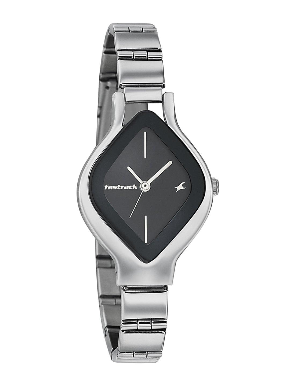 fastrack watch buy fastrack watches for men u0026 women online