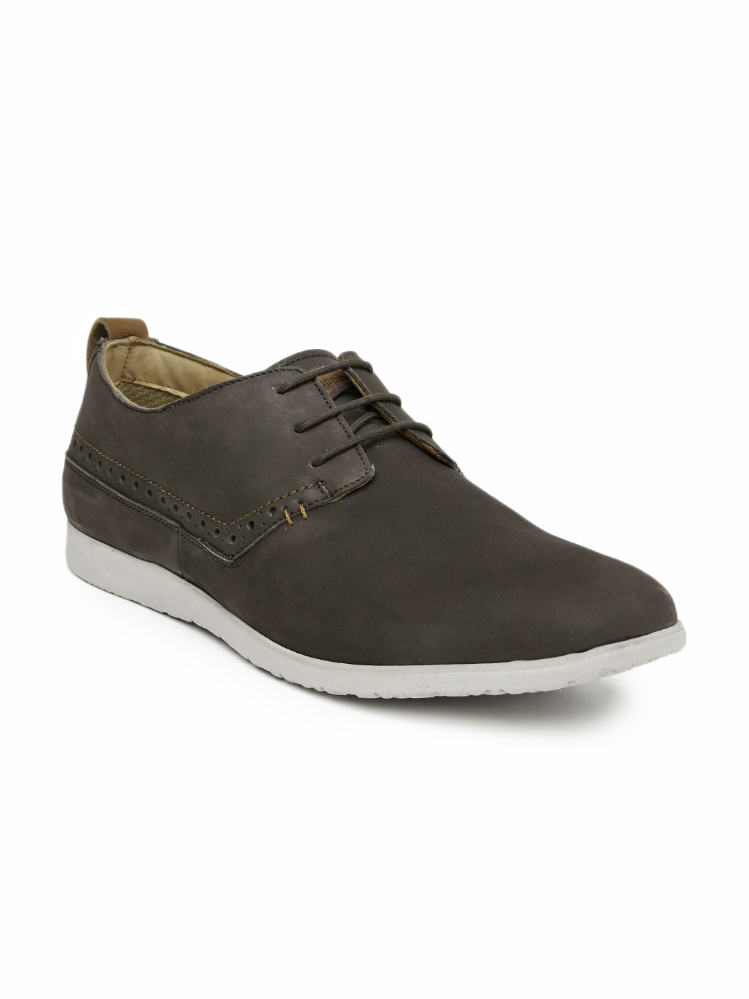 d63be31ea Hush Puppies Casual Shoes - Buy Hush Puppies Casual Shoes Online in India