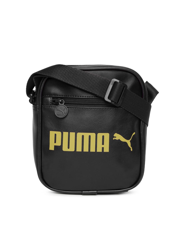 7f25c21dd389 puma white handbag 61.99. puma messenger bag
