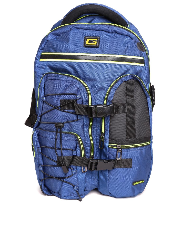 c6ed1431f98e Waterproof Backpacks - Buy Waterproof Backpacks online in India