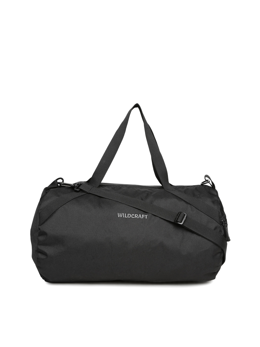 Duffle Bags - Buy Branded Duffle Bags Online in India   Myntra bbf336d521