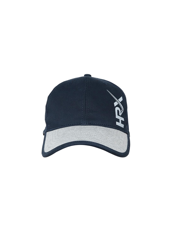 Hats   Caps For Men - Shop Mens Caps   Hats Online at best price ... 6d12cb151e42