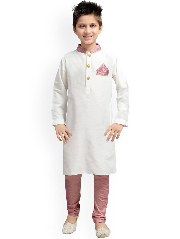 White apron india - White Apron India 74