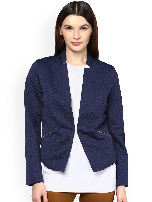 34a5c5a599fac Gipsy Tie Collar Topwear - Buy Gipsy Tie Collar Topwear online in India