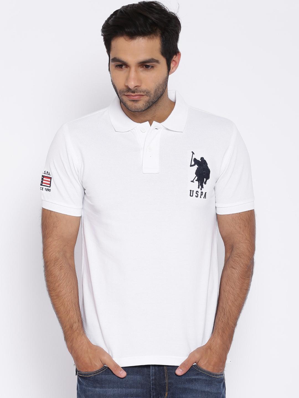 U S Polo Assn Denim Co Polo Assn Denim Co Fe018 Buy U S