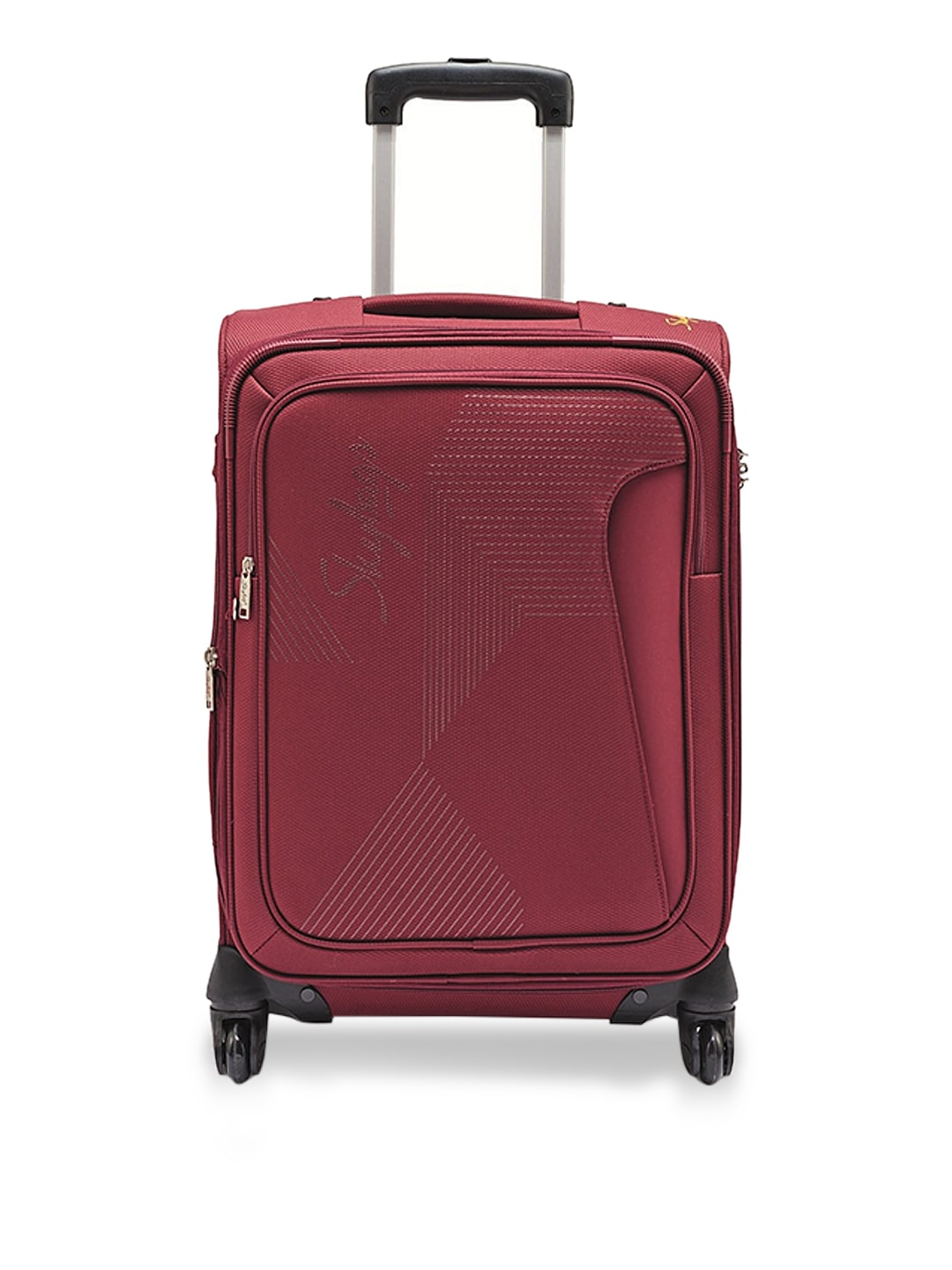 Skybags Trolley Bag - Buy Skybags Trolley Bag Online in India