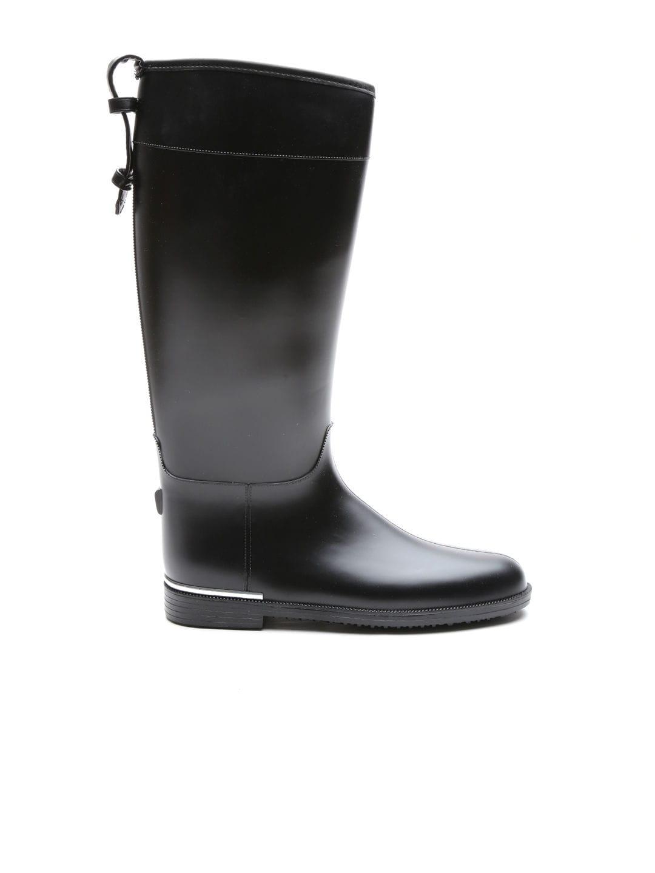 Rain Boots Buy Online | FP Boots