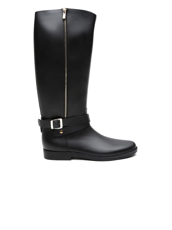 Rain Shoes For Women - Buy Rain Shoes For Women online in India