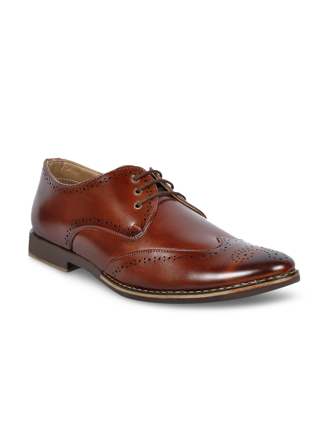 30 best formal shoes for and in branded styles