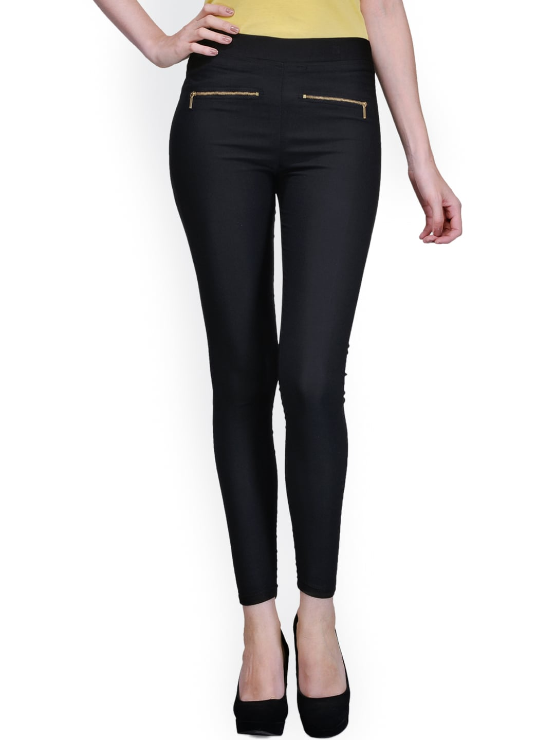 c23d8bb60c9 Jeggings - Buy Jeggings For Women Online from Myntra