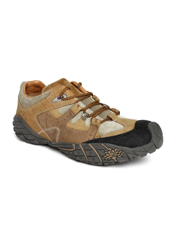 online store ba079 311bf Men Footwear - Buy Mens Footwear  Shoes Online in India - My