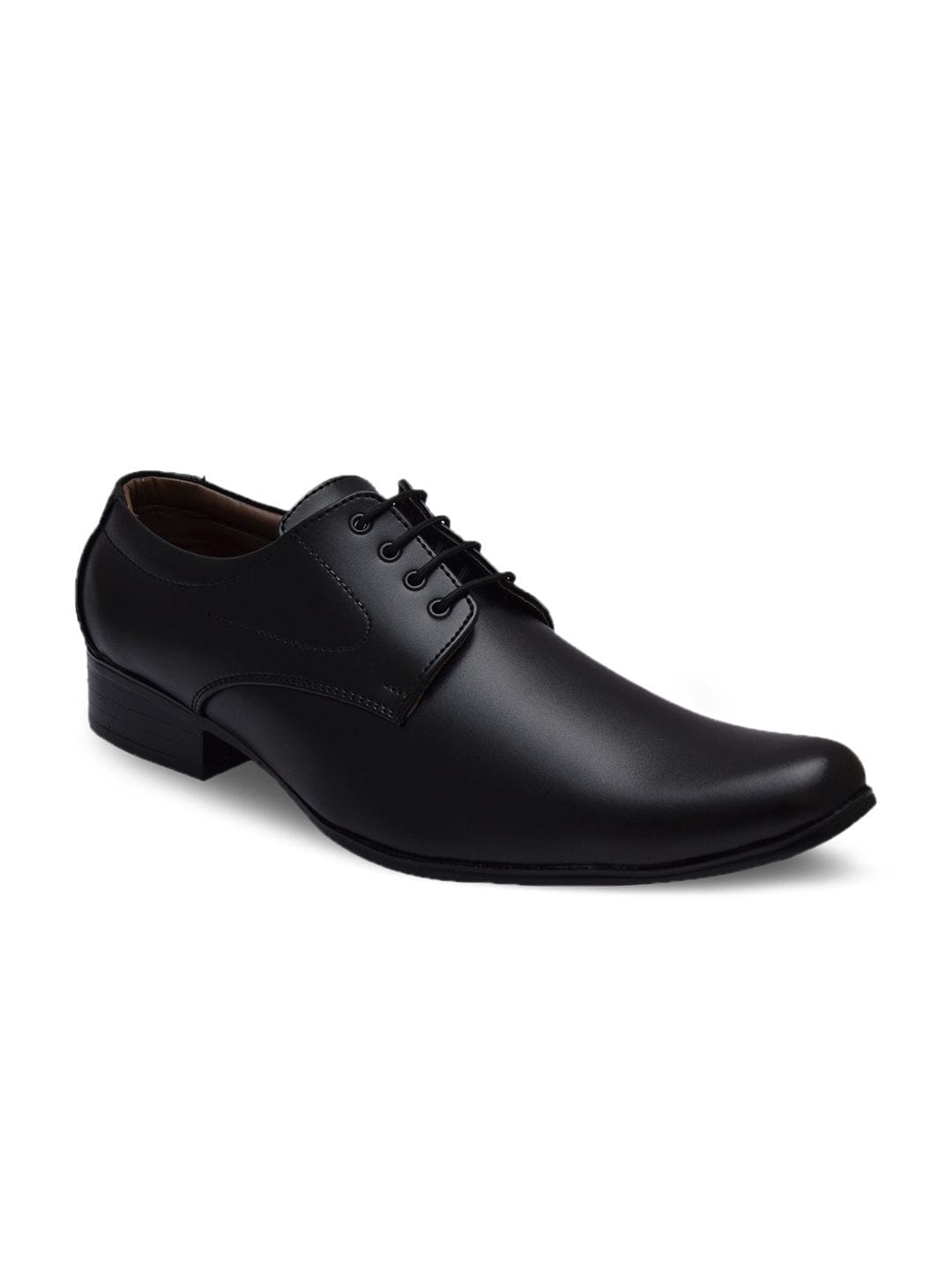 93e1bc7a9fd Semiformal Shoes - Buy Semiformal Shoes online in India