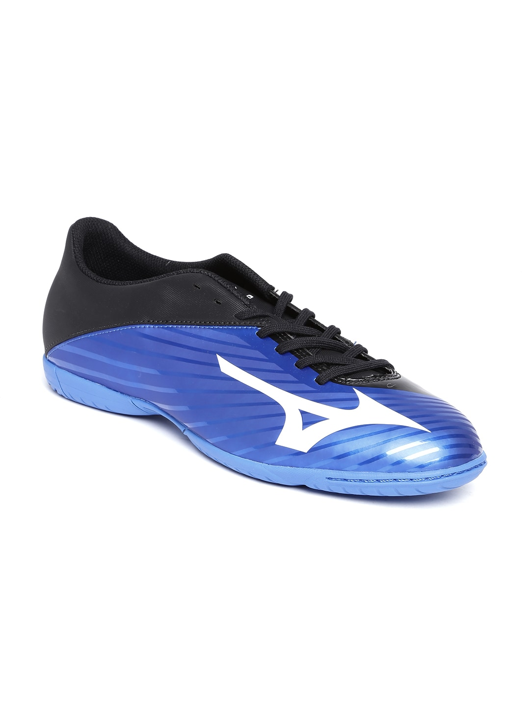 90a4b152afed Mizuno Waverunning - Buy Mizuno Waverunning online in India