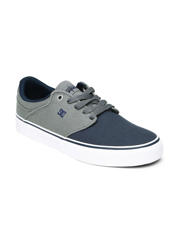 b2ab61bdf Skate Shoes - Buy Skate Shoes Online - Myntra