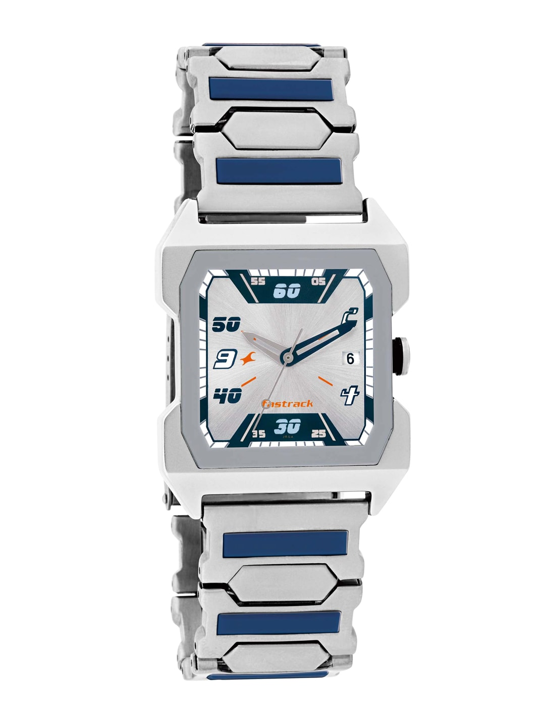 deed2e34ab3 Men Watch Fastrack - Buy Men Watch Fastrack online in India