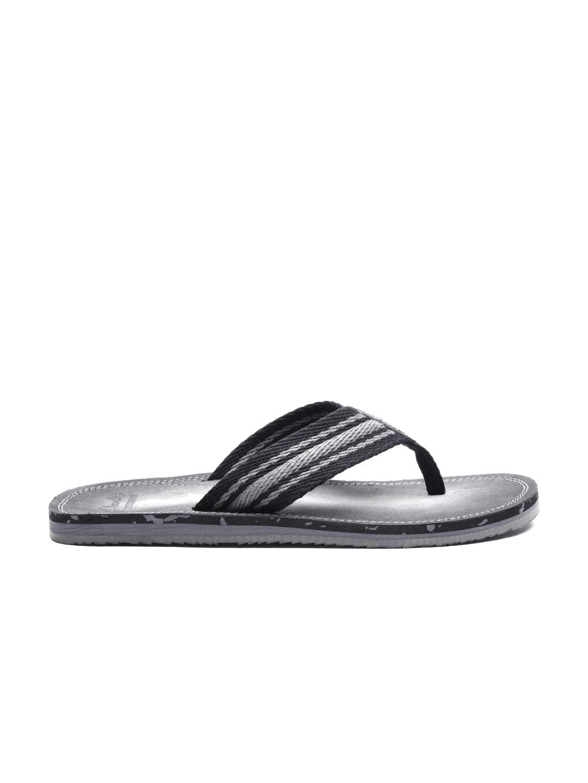 57d80d40767 Clarks Sandals Flip Flops - Buy Clarks Sandals Flip Flops online in India