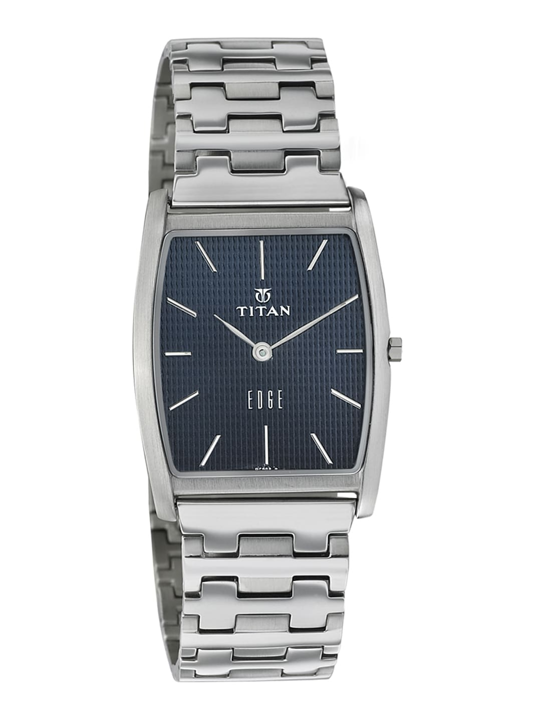 9b1ea5031 Men Titan Watches - Buy Men Titan Watches online in India