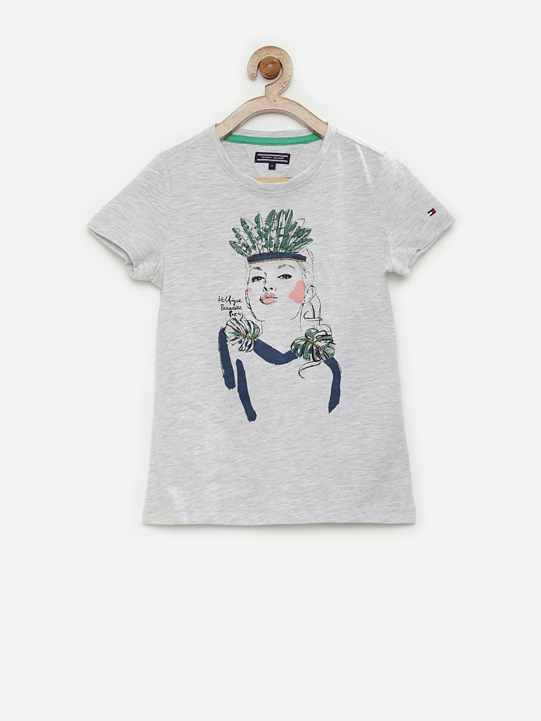 89604134 T-Shirts - Buy TShirt For Men, Women & Kids Online in India | Myntra