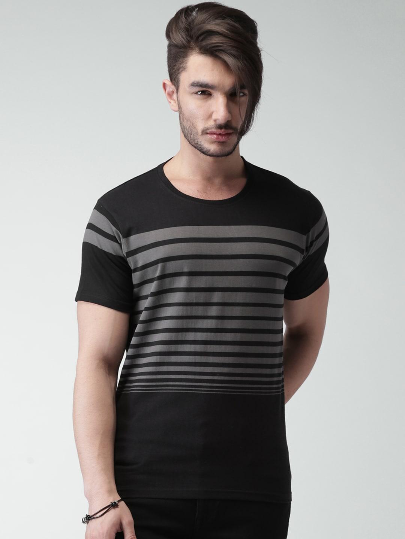 Black t shirt on flipkart - Black T Shirt On Flipkart 28