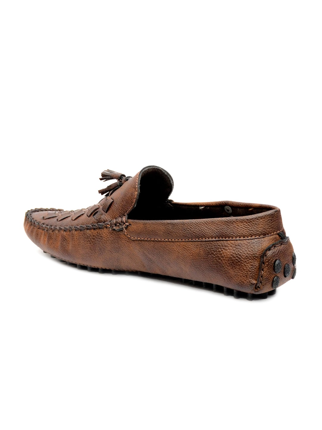 Mens Shoes Dillarrds