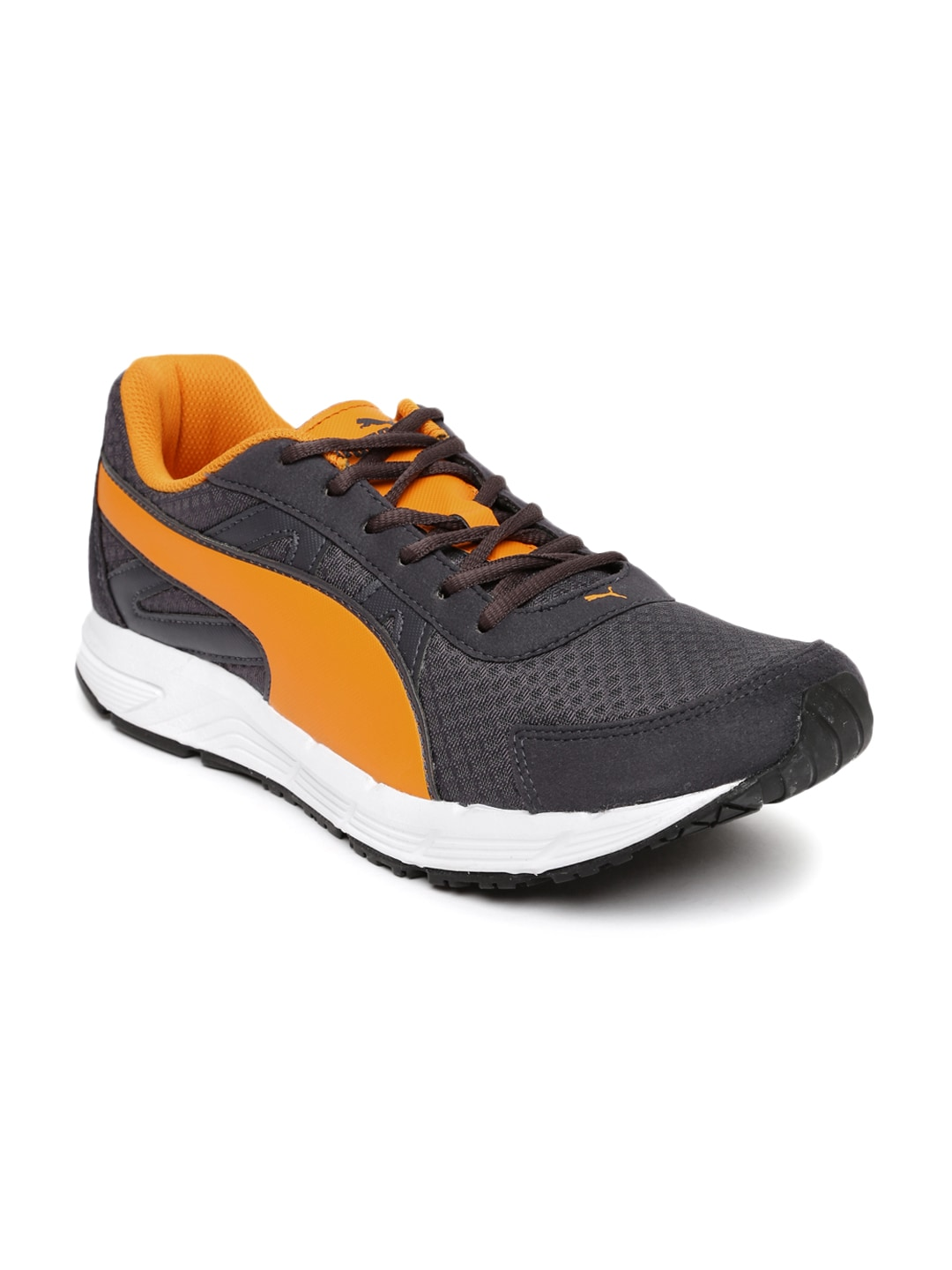121617e209cf Puma Shoes - Buy Puma Shoes for Men   Women Online in India