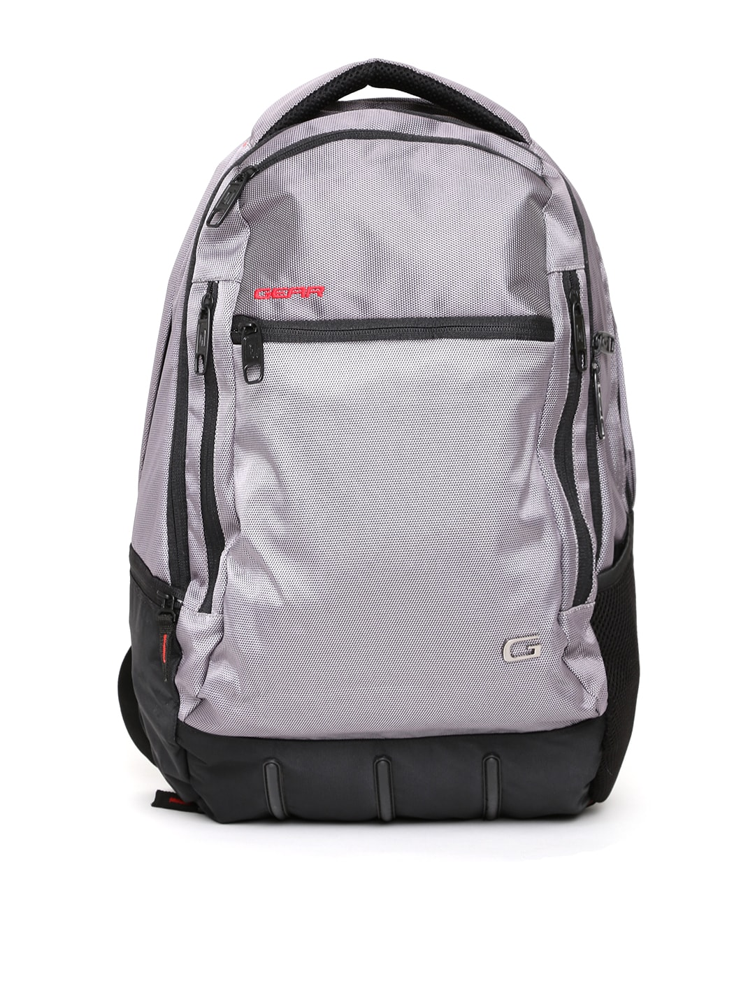 f8d190a61135 Leather Backpacks - Buy Leather Backpacks online in India