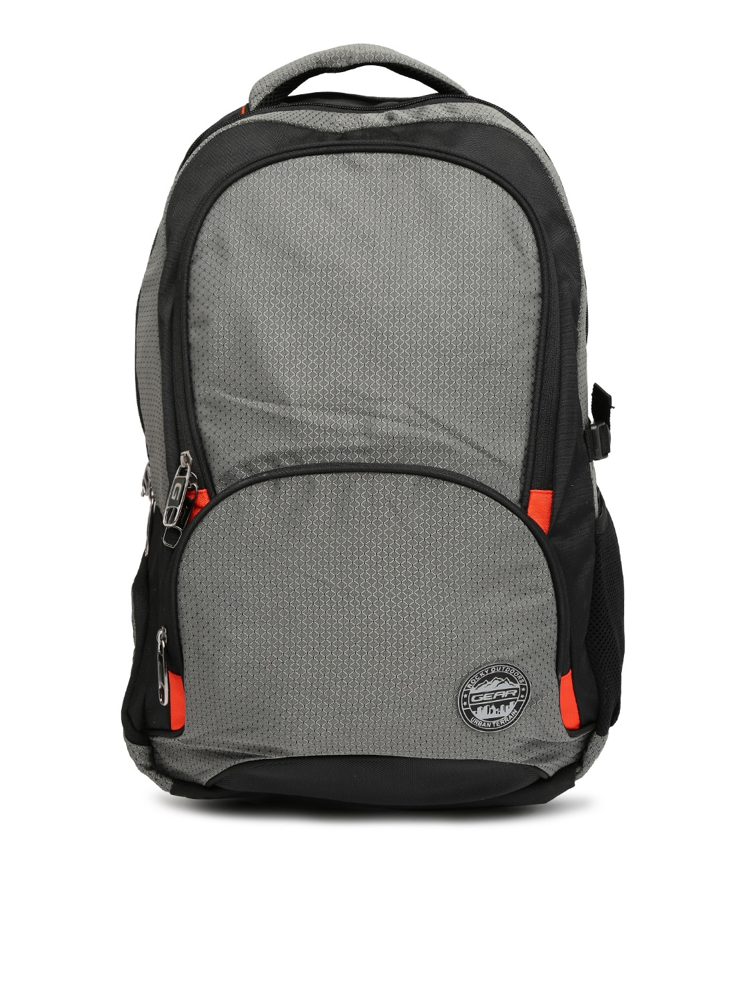 d8a9def8900b Gear Backpacks - Buy Gear Bags and Backpacks Online in India