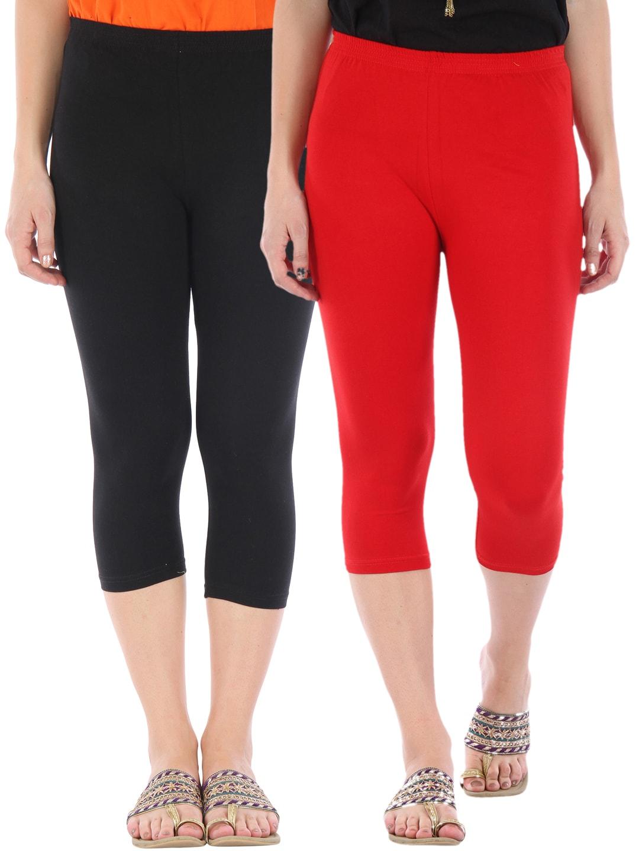 138ad8f97208b Leggings - Buy Leggings for Women   Girls Online