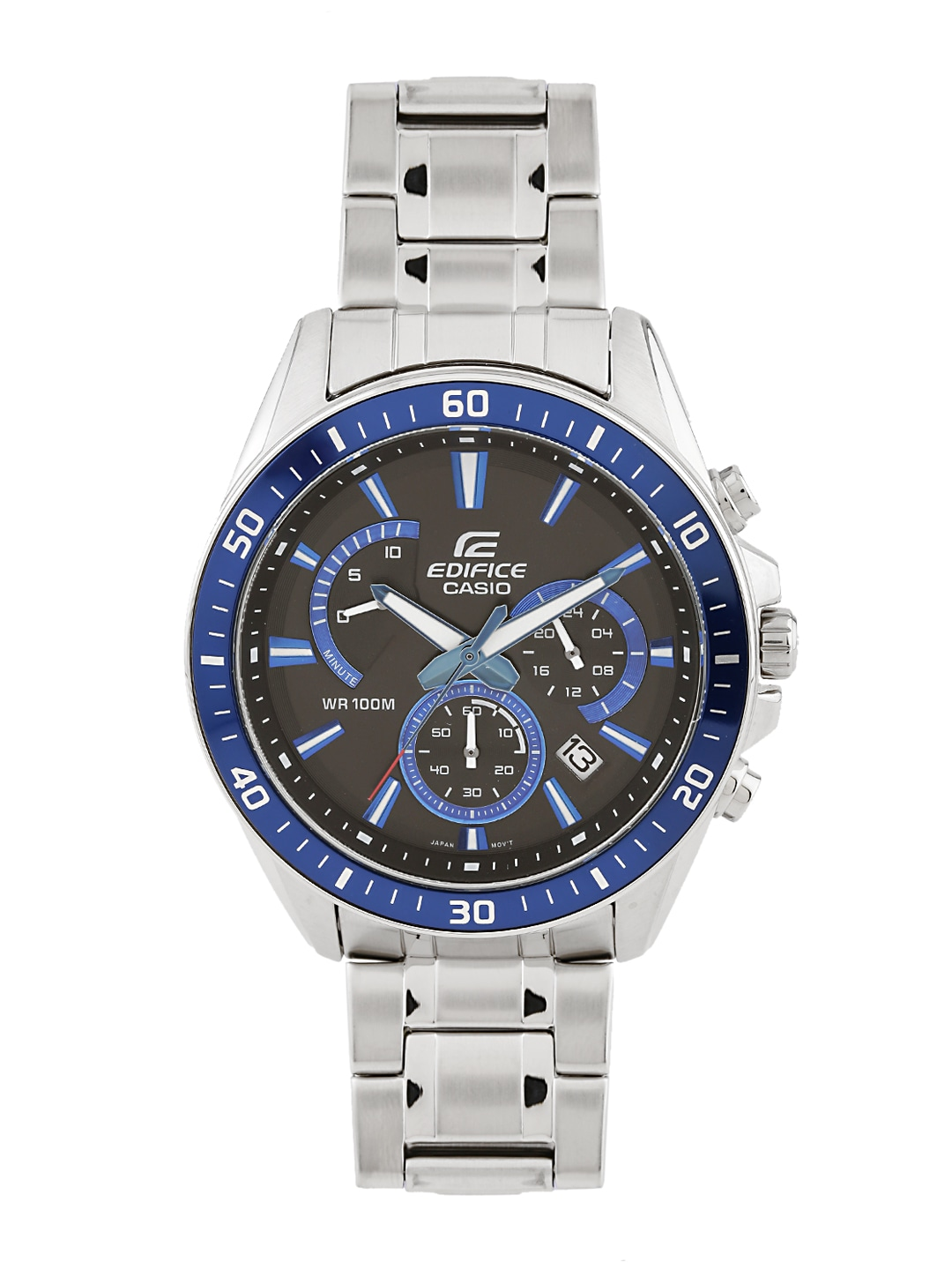 Casio - Buy Casio Watches For Men   Women Online In India  86ee5bf717e
