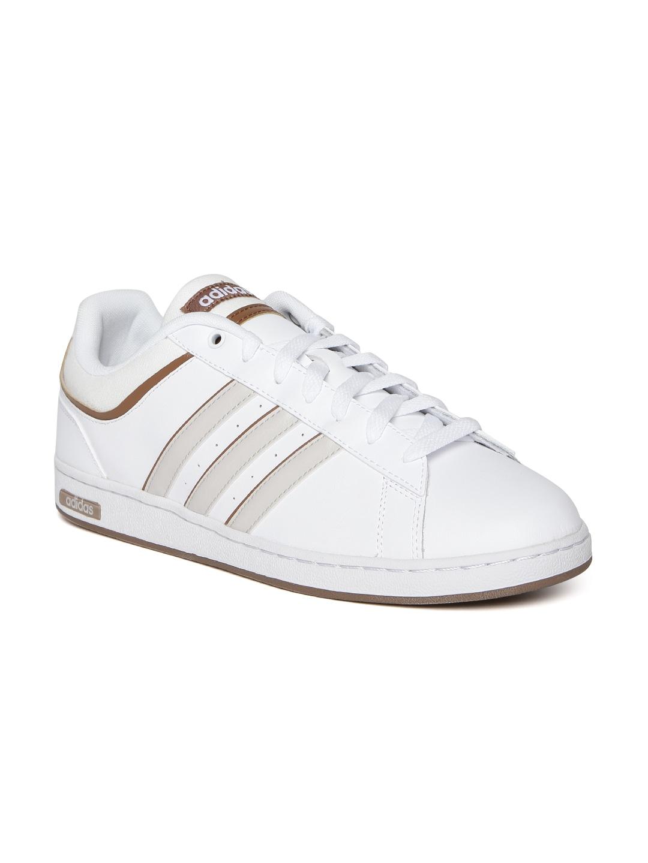Adidas Neo Hoopster