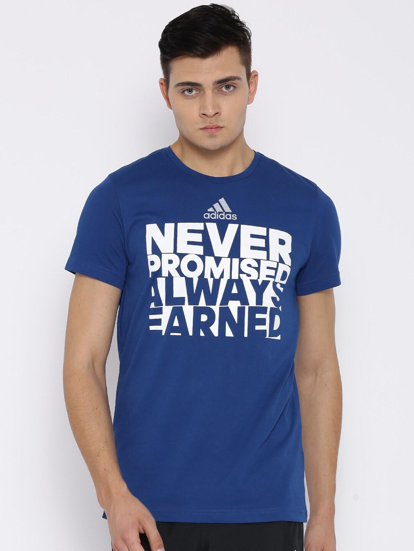 Buy Buy Adidas T Shirt >Off63%)