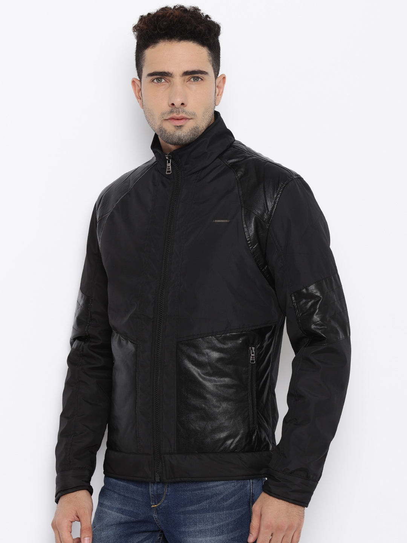 Mens jacket on flipkart - Mens Jacket On Flipkart 49